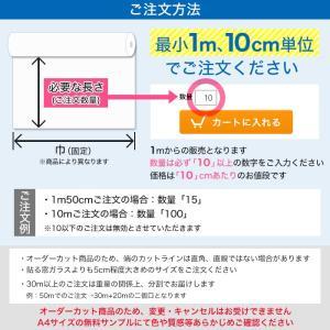 ガラスフィルム 窓 シール サンゲツ 機能性シ...の詳細画像3