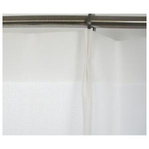 レースカーテン 防炎 遮像 遮熱 UVカット ミラーレース RB238エコレース 巾100cm×丈176・198cm 巾200cm×丈176・198cm|interior-depot|04