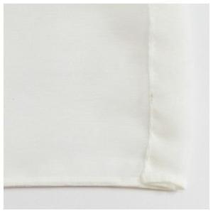 レースカーテン 防炎・ボイルレースカーテン RB405さらら 巾100cm×丈223cm 巾150cm×丈223 巾200cm×丈223cm|interior-depot|04