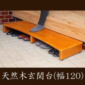 玄関踏み台 120cm ステップ 介護  歩行介助 段差解消 昇降 interior-festa