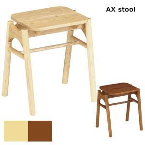 スツール 木製 スタッキング可能 長方形 2色 踏み台 補助いす オットマン おしゃれ 来客用 集会 法事|interior-festa