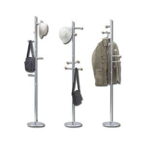 ポールスタンド 3タイプ ポールスタンド 高級感 玄関収納 処分セール|interior-festa