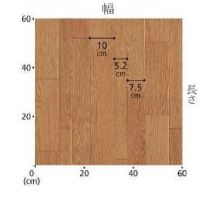 クッションフロアカーペット ペットシート ダイニングカーペット 消臭機能 オーダーサイズ幅〜180cmまでX長さ〜120cmまで|interior-fuji|03