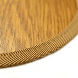 クッションフロアカーペット ペットシート ダイニングカーペット 消臭機能 オーダーサイズ幅〜180cmまでX長さ281〜300cmまで|interior-fuji|02