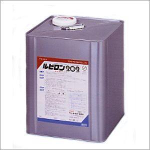 接着剤 ウレタン系1液 ルビロン202 15kg缶 クシベラ付 人工芝の貼付け施工に最適。|interior-fuji