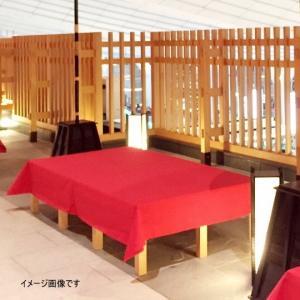 毛氈(もうせん)純毛100%厚み2mm1畳サイズ 約91X182cm|interior-fuji