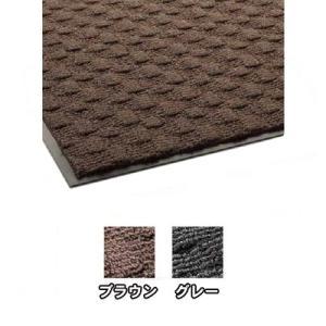 玄関マット 屋外 ラインアート 90cmX150cm|interior-fuji|02