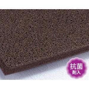 玄関マット 屋外 ケミタングルソフト 90cmX180cm|interior-fuji