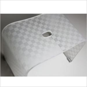 バスチェア バスチェア 風呂イス フロイス 風呂椅子 チェッカー L|interior-fuji