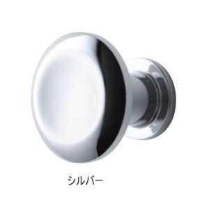 カーテン ふさかけ(タッセル掛け) TOSO ディンプル(1ケ入り)|interior-fuji