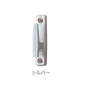 カーテン ふさかけ(タッセル掛け) TOSO Fタイプ(100ケ入り)|interior-fuji