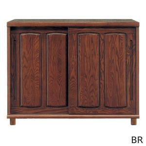 アッシュ材の木目が美しい、幅120cm、大容量シューズボックスです。扉の開閉が邪魔にならない引き戸タ...