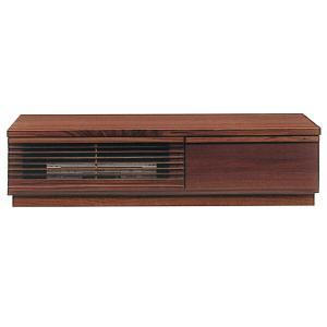 テレビボード テレビ台 幅120cm 完成品 リビングボード|interior-moka224