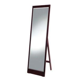ミラー 鏡 民芸家具 全身鏡 全身ミラー 完成品 interior-moka224