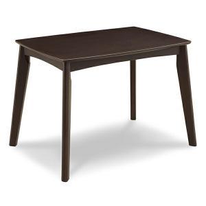 こたつ 2人用 4点セット 2人掛け テーブル+こたつ布団+回転チェア|interior-moka224