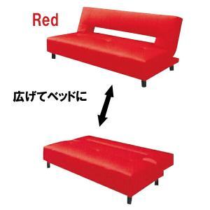 ソファーベッド ソファベッド リクライニング|interior-moka224