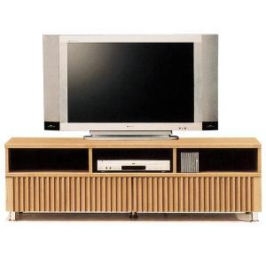 テレビ台 テレビボード ローボード 幅150cm 完成品 日本製 和風モダン|interior-more