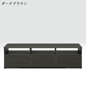 テレビ台 テレビボード ローボード 完成品 リビングボード 木製 日本製 幅150cm|interior-more