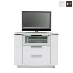 テレビ台 TVボード テレビボード AV機器収納 幅100cm TV台 シンプル|interior-more