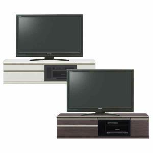 テレビボード テレビ台 ローボード AV収納 幅180cm|interior-more