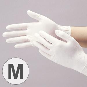 ぴったりフィットの極うす手です。内面にはコンスターチパウダーを施し、はめやすくしています。便利な左右...