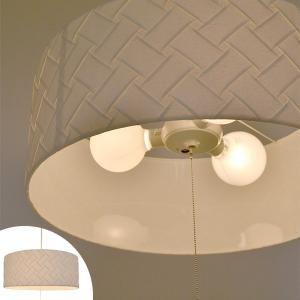 ペンダントライト 和紙 プリーツ 織姫 3灯 ( 照明 天井 和風照明 )|interior-palette