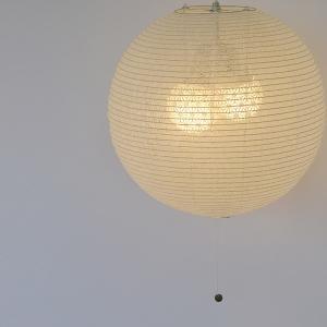 【週末限定クーポン】ペンダントライト 和紙 ペンダントランプ 麻葉白 2灯 ( 照明 天井 和風照明 )|interior-palette|06