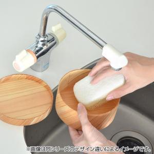 お弁当箱 わっぱ弁当 日本製弁当箱 網代 丸型 一段 600ml 木製 ( 曲げわっぱ ランチボックス 日本製 ) interior-palette 05