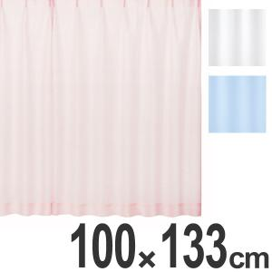 レースカーテン スミノエ TARDE タルデ 100×133cm ( カーテン レース 洗える )|interior-palette