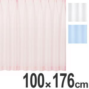 レースカーテン スミノエ TARDE タルデ 100×176cm ( カーテン レース 洗える )|interior-palette