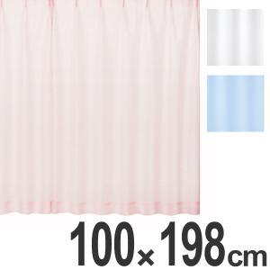 レースカーテン スミノエ TARDE タルデ 100×198cm ( カーテン レース 洗える )|interior-palette