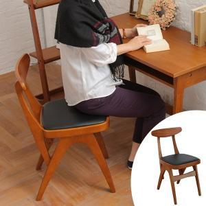 ダイニングチェアー オマージュ チェア ( 椅子 いす イス )|interior-palette