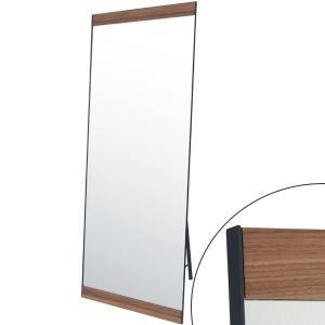 姿見 スタンドミラー シルエット ビンテージ S600 ( 鏡 全身鏡 ミラー )|interior-palette