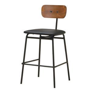 【週末限定クーポン】チェア カウンターチェア ハイチェア エヴァンス ( カウンター椅子 バーチェア 腰掛け )|interior-palette