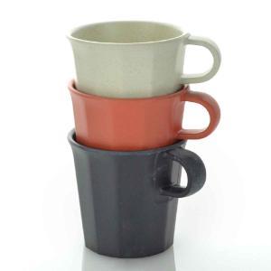 KINTO マグカップ 300ml アルフレスコ