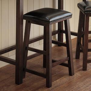 スツール ハイスツール NOSTA ( イス 椅子 背もたれなし )|interior-palette
