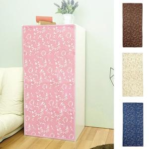 カラーボックス用カーテン 41×88cm 3段用 カラーボックス カーテン 3段 猫 ( カラーボックス用 目隠し 目隠しカーテン )