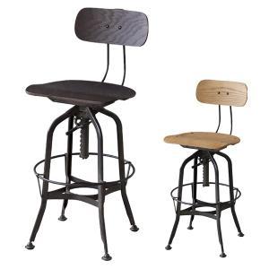 【週末限定クーポン】椅子 カウンターチェア ( カウンター椅子 バーチェア 腰掛け )|interior-palette