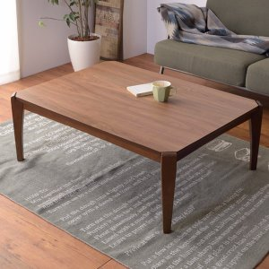 こたつテーブル 幅105cm