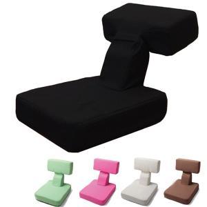座椅子 ゲーム座椅子 ( チェア ローソファ 椅子 )|interior-palette