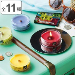 アロマキャンドル ウッドウィック WoodWick プチキャンドル ( アロマ キャンドル プレゼント )|interior-palette