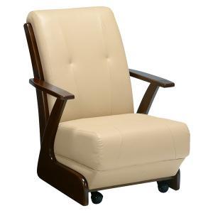 座椅子 こたつチェア コタツチェアー