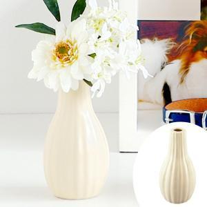 ペット供養の御仏具です。シンプルデザインの現代調花立です。上から見るとお花の形をしています。【商品詳...
