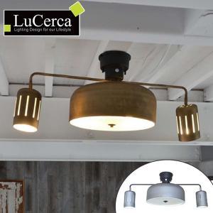 シーリングライト オラーレ1 4+2灯 リモコン付 LuCerca