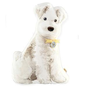 【今だけポイント5倍】クッション ハグミーアニマル HUG ME ANIMAL CUSHION 犬 ( 動物 インテリア 抱き枕 )|interior-palette