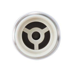 水筒 軽量スリムパーソナルボトル 300ml ディズニー シンデレラ フローラル ( マグボトル ステンレス Disney )|interior-palette|03