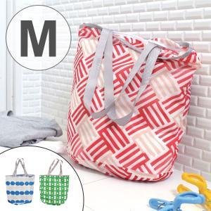 ランドリーバッグ ランドリートートバッグM ( ランドリーネット 洗濯ネット 洗濯用品 )|interior-palette