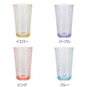 【週末限定クーポン】タンブラー 520ml コップ プラスチック ハマー UCA ( アクリルコップ プラコップ グラス 割れにくい グラス )|interior-palette|03
