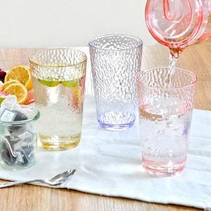 【週末限定クーポン】タンブラー 520ml コップ プラスチック ハマー UCA ( アクリルコップ プラコップ グラス 割れにくい グラス )|interior-palette|04