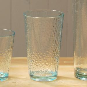 【週末限定クーポン】タンブラー 520ml コップ プラスチック ハマー UCA ( アクリルコップ プラコップ グラス 割れにくい グラス )|interior-palette|06